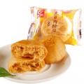 友臣肉松饼0