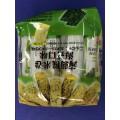 北田牌海苔糙米卷