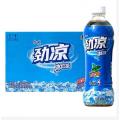 康师傅劲凉冰红茶500ml*15