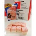 丸将雪蟹鱼豆腐