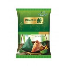 香菇卤肉粽 缺货