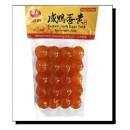 神丹咸蛋黄(20个)
