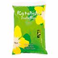 Kotobuki寿司米 10KG