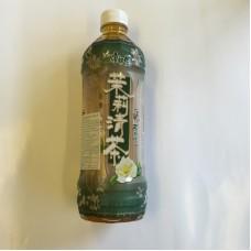 康师傅茉莉清茶