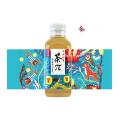 农夫山泉茶π柠檬红茶