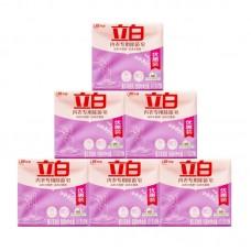 立白内衣除菌专用皂(101G*2)