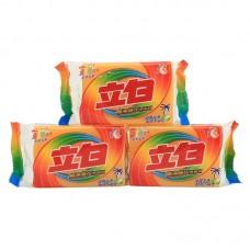 立白香皂(101G)
