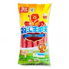 王中王火腿肠(40G*6)