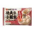 功夫鲜虾猪肉小笼包(12PC)