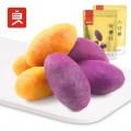 小紫薯-良品铺子