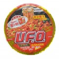 UFO 鱼香肉丝味