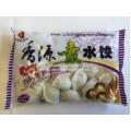 香源香菇冬笋水饺