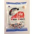 大白兔奶糖108G(新补货)