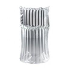专业奶粉气柱15柱